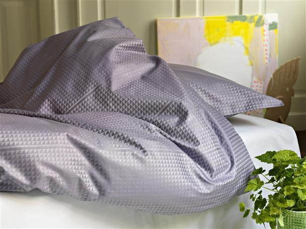 sengetøj georg jensen GeJensen Damask Lækre Sengetøj – Designklassikershop.dk BLOG sengetøj georg jensen