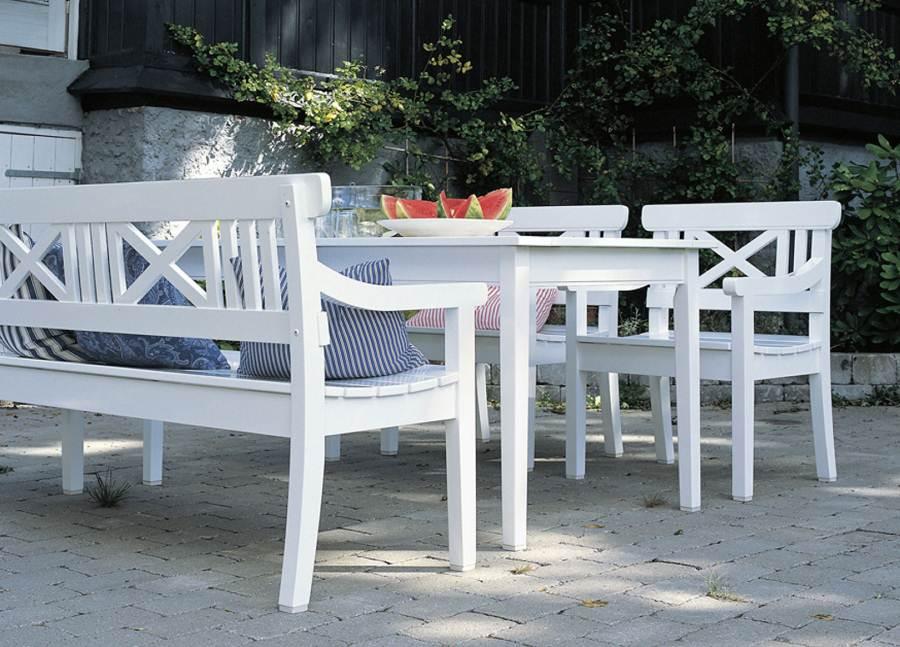 trip trap havemøbler Trip Trap smukke kvalitets havemøbler – Designklassikershop.dk BLOG trip trap havemøbler
