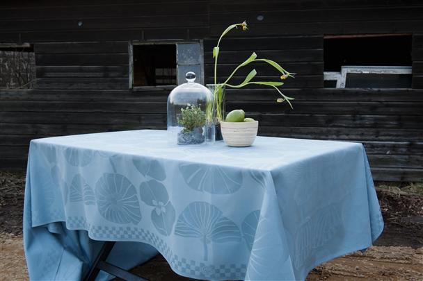 georg jensen damask sale blog. Black Bedroom Furniture Sets. Home Design Ideas