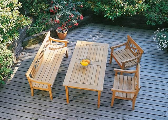 trip trap smukke kvalitets havem bler blog. Black Bedroom Furniture Sets. Home Design Ideas