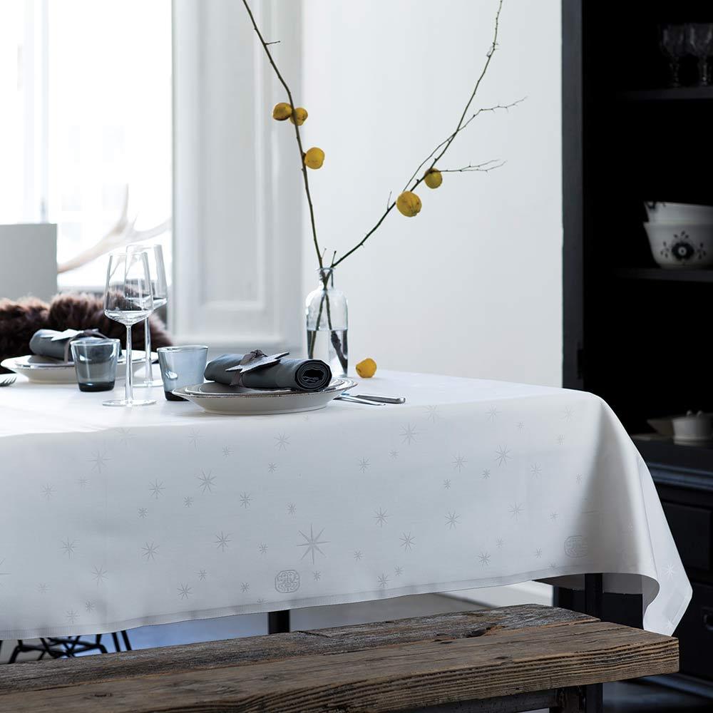 julestemning med produkter fra georg jensen damask. Black Bedroom Furniture Sets. Home Design Ideas