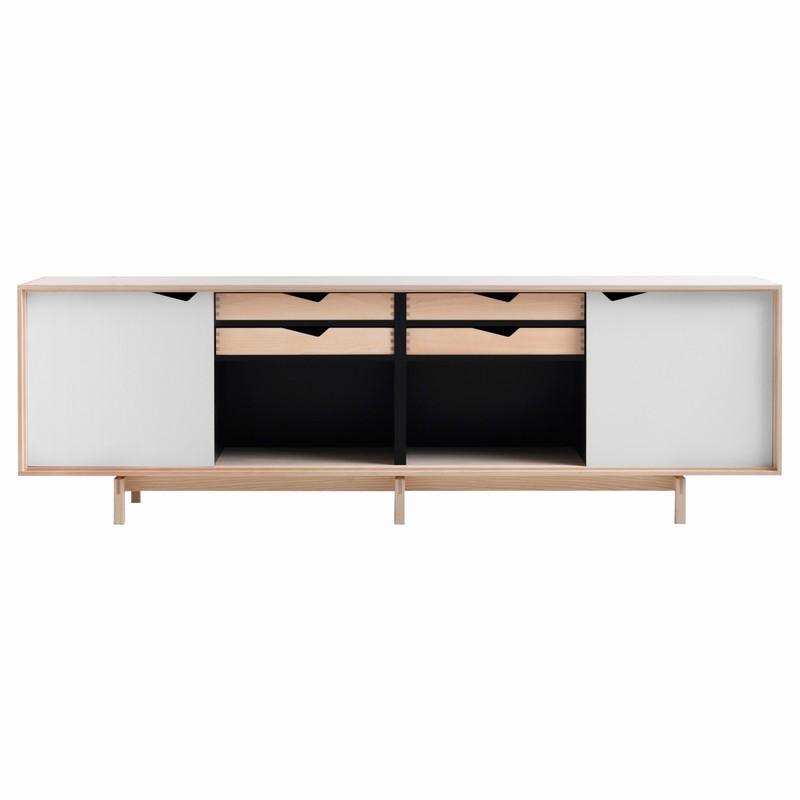 Bykato spiseborde fra Brdr. Andersen – Designklassikershop.dk BLOG