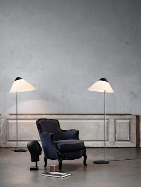 Wegner-opalagulvlampe-p